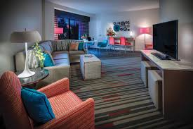 Living Room Furniture Orlando