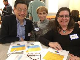 Seeking Ideas for Physician-led Activities - VCH Medical Staff