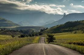south africa 3 week tours itineraries