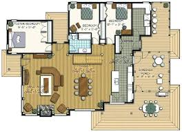 house designs philippines with floor plans or house designs with floor plans all about small house