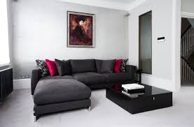 Red Black And White Living Room Set Home Design Jonus Living Room Set Italian Black And Red Leather