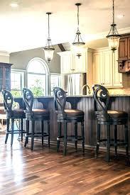 modern kitchen chandeliers kitchen chandelier modern kitchen island lamps