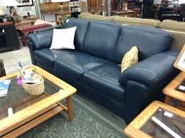raymour flanigan sofa and sofa with large crossword plus furniture bed attachment raymour flanigan sofa tables