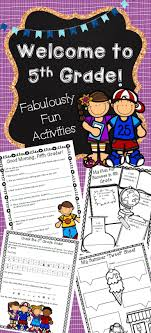 17 best ideas about welcome to class ccd activities 17 best ideas about welcome to class ccd activities kids bible crafts and preschool bible lessons