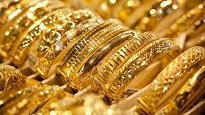 أسعار الذهب اليوم الثلاثاء 18-06-2019 في محلات الصاغة في مصر السعودية -  كلمة دوت أورج