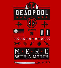 likewise Online Buy Wholesale diy t shirt design from China diy t shirt additionally Deadpool T Shirts   TeePublic moreover DEADPOOL WHISKY T SHIRT Antihero Drinking Mash Up by BHonline as well Marvel  ics Deadpool T shirt   Singapore Malaysia as well Best 20  Deadpool t shirt ideas on Pinterest   Deadpool  Justice t together with Deadpool Design T Shirt   Innerhero co uk also EATGE  New Design Deadpool in Canada T Shirt Funny Superhero likewise  further Aliexpress     Buy 2016 Newest Deadpool Men T shirt Fashion as well Sexy Motherfucker   Deadpool   T Shirt   TeePublic. on deadpool tshirt designs