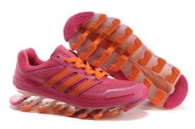 adidas running shoes women. 8fea buy perfect adidas springblade 2013 pink orange running shoes for women c6a1 | online leading