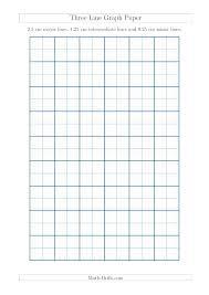 4 Quadrant Graph Paper Educateonlinenow Club