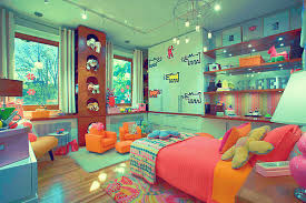 awesome bedrooms tumblr. AWESOME BEDROOMS!. Fuckyeahcoolbedrooms.tumblr.com Awesome Bedrooms Tumblr Z