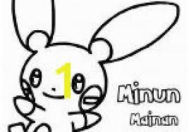 Pokemon Coloring Pages Mega Venusaur 537 Best Kallie Images On