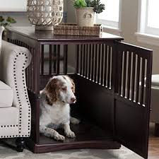 orvis dog crate furniture. Exellent Dog To Orvis Dog Crate Furniture