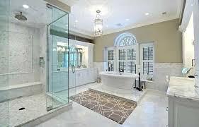 exact cost of bathroom remodeling in