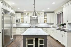 cabinet redooring kitchen cabinet refacing refinishing kitchen kitchen cabinet cabinet redooring kitchen