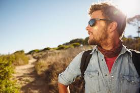 Image result for Wearing Stylish Glasses istock