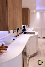 Kitchens Interiors 17 Best Images About Wow Kitchens Completed By Dp Interiors On