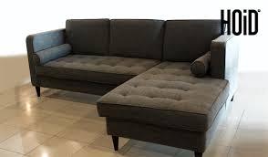 negrita 5 seater l shaped sofa hoid pk