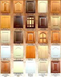door styles collection plus discontinued kitchen cabinet glass photos kraftmaid