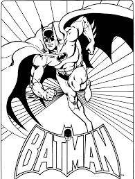 Joker and harley quinn by yasinyayli harley quinn. Batman Coloring Pages Coloring Rocks