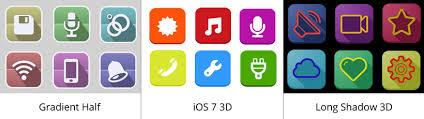 Apps Symbol Iconion Free Icon Maker