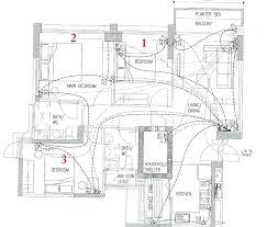 house wiring diagram sockets wiring diagram house wiring diagram in hindi pdf