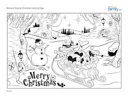 You can find disney up house coloring pages on this coloring pics special category and submitted on june 24th 2015. Christmas Coloring Pages