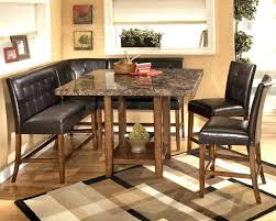 corner booth furniture. Dining Room Booths Bench Kitchen Minimalist Corner Booth Pics With Wonderful Table Storage Set Furniture C
