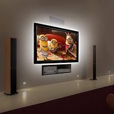 tv accent lighting. 80\ Tv Accent Lighting