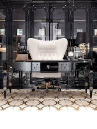 cool home office furniture cool.  cool love this for an inspirational home office u0026 writing room for cool home office furniture n