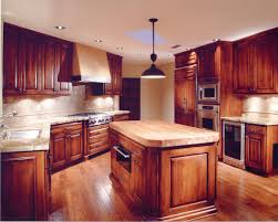 Crown Moulding Cabinets Kitchen Cabinet Crown Molding 17 Best Ideas About Office Cabinets