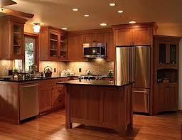chuckanut lighting. Kitchen Remodeling Skagit Co Chuckanut Lighting