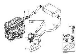 similiar e coolant hose diagram keywords radiator hose diagram additionally bmw e30 engine diagram together