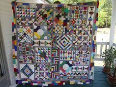 Long Time Gone Quilt --I can't believe another week has gone by! I ... & Long Time Gone Quilt --I can't believe another week has gone by! I am just  in LOVE with this quilt! Every new section has made me smile:) I am joi… Adamdwight.com
