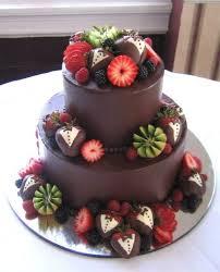 Fancy Cake Seductive Mini Cakes The Inspired Fresh Design Pedia