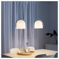 plug in ceiling lighting. Ceiling Light: Plug In Light Ikea Luxury 30 Track Lighting From