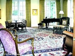 full size of rug living room grey uk oversized rugs for area lovely antique scenic delightful