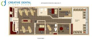 Pediatric Hospital Layout  Google Search  Projects To Try Pediatric Office Floor Plans