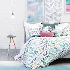 lola duvet pillowcase set lola duvet pillowcase