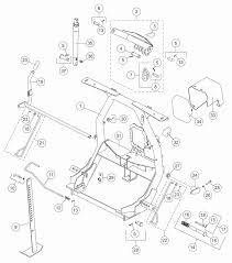Ch ion air pressor parts diagram idsc2013 ch ion air pressor parts diagram for fisher xv2 hatf xv2 headgear and t frame shop iteparts for ch ion