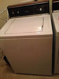 kenmore 70 series washer. kenmore-heavy-duty-70-series-washing-machine kenmore 70 series washer