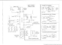 electrical wiring diagram of maruti 800 free download wiring Modified Maruti 800 at Maruti 800 Wiring Diagram Download