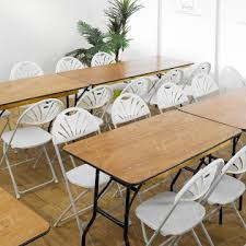 hire dining table and chairs sydney. astounding hire a dining table and chairs 22 about remodel room ikea with sydney