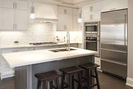 top 75 pleasurable kitchen cabinet brands cabinets ikea pre manufactured unfinished bathroom makers canadian manufacturers java festool wine buffet