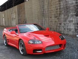 1995 mitsubishi 3000gt custom. 270 best mitsubishi 3000gt and fto images on pinterest jdm dream cars vehicles 1995 custom 0