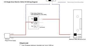 47 awesome hes 1006 wiring diagram dreamdiving