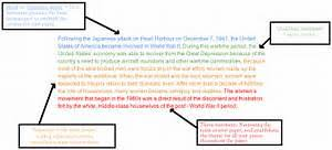 writing a good hook for a persuasive essay acirc ethics in writing writing a good hook for a persuasive essay