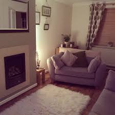 Ideal Colors For Living Room Dulux Overtly Olive Living Room Green Cosy Homely Next Home