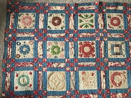 Image result for dear daughter quilt