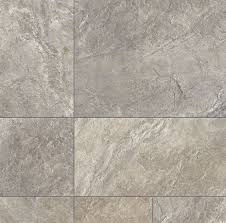 hope 990 sheet vinyl tile flooring ivc us floors