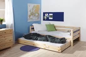 Boy Room Ideas  Teen Boys Teen And BedroomsBoy Room Designs