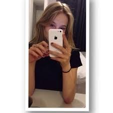 Alicia Skinner (@lissyskinner01) | Twitter